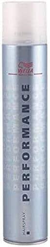 Wella Professionals Performance Hairspray 500ml