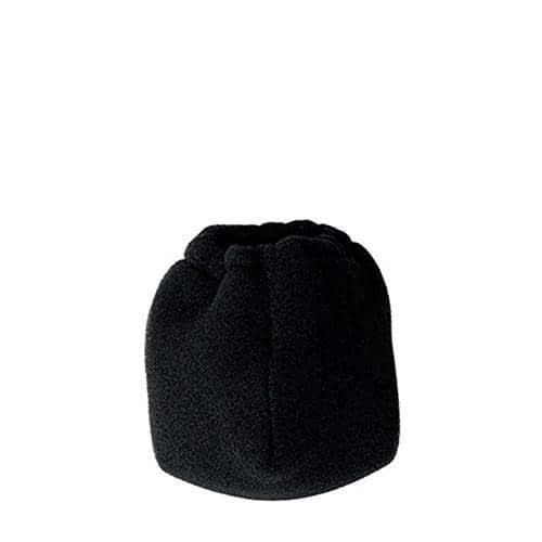 Lyhhai - Diffusore di calore per asciugacapelli, accessorio universale, per salone di bellezza