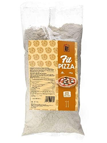 DILO Fit Pizza 1kg