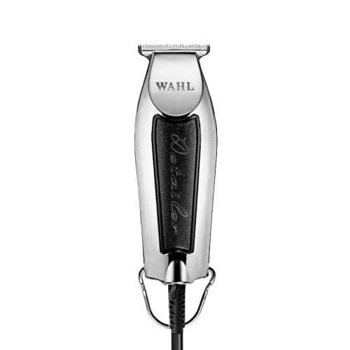 Wahl Detailer Classic Series, Tosatrice Professionale